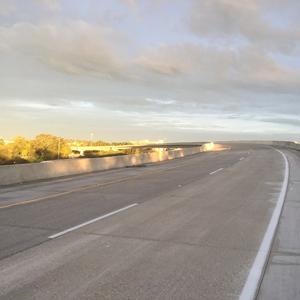 Interstate 95 Interchange At SR-202 (JT Butler Boulevard)