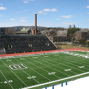 Dartmouth College Stadium
