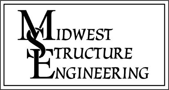 Midwest Engineering
