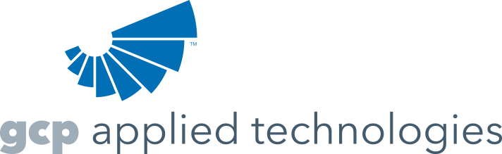 GCP Applied Technologies Logo