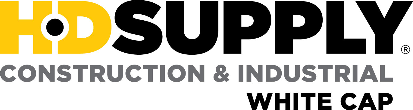 HDSupply Whitecap