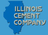 Illinois Cement