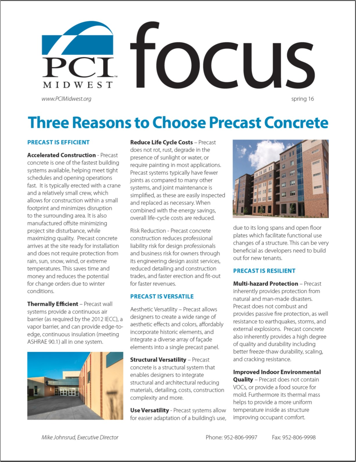 1Q 2016 PCI Midwest Focus Newsletter.jpg