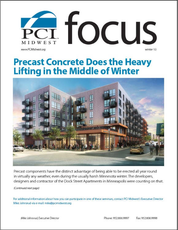 2013 Winter PCI Midwest Focus Newsletter.jpg
