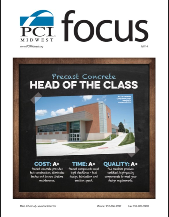 2014 Fall PCI Midwest Focus Newsletter.jpg