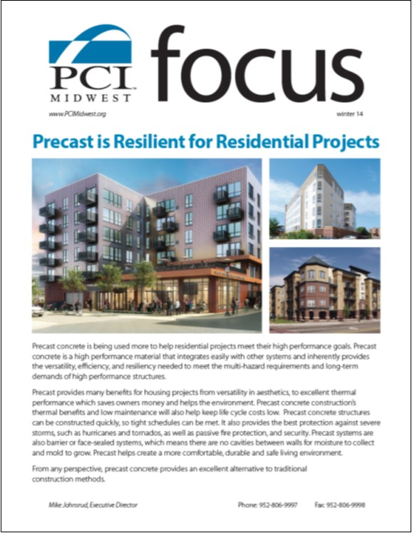 2014 Winter PCI Midwest Focus Newsletter.jpg