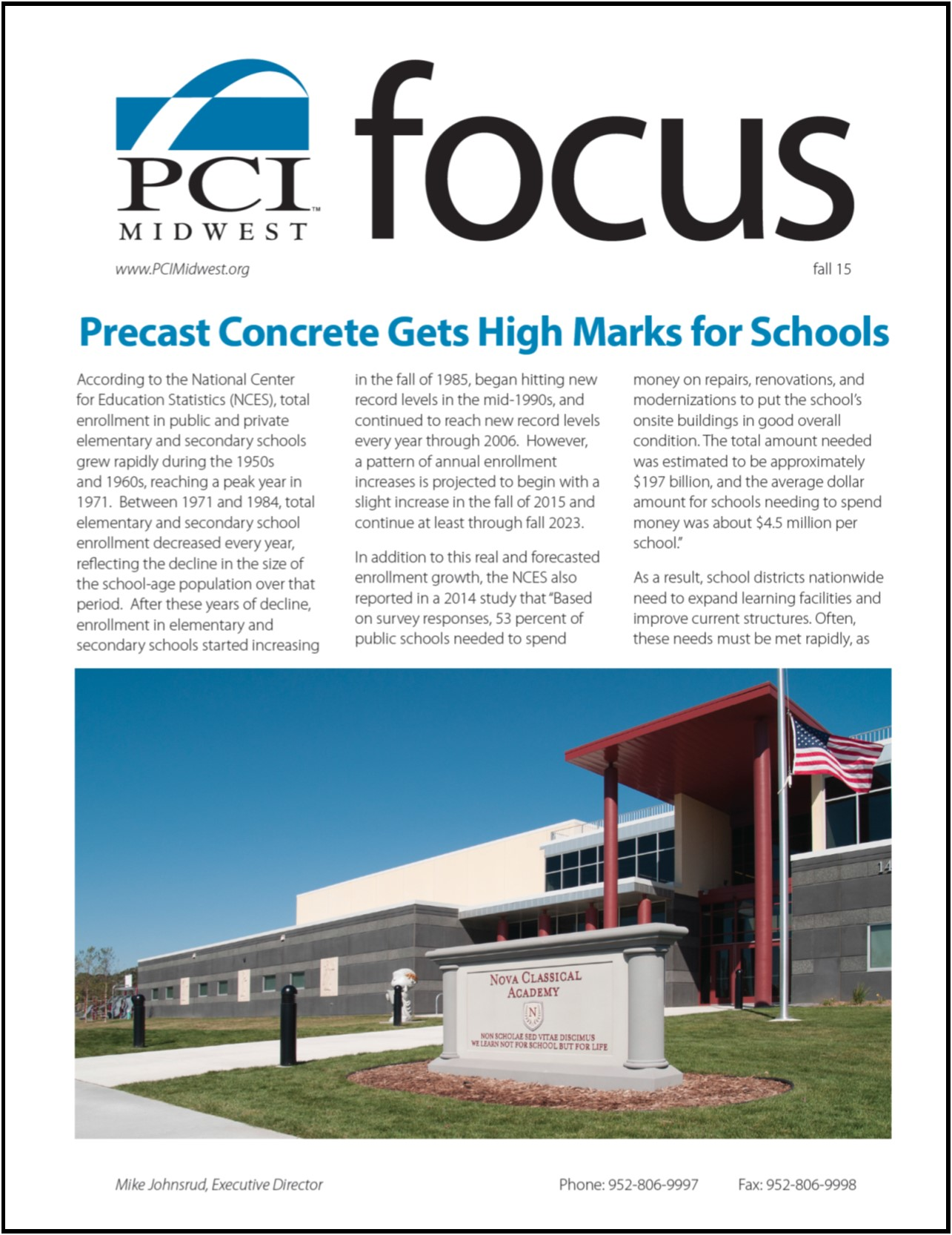 2015 Fall PCI Midwest Focus Newsletter.jpg