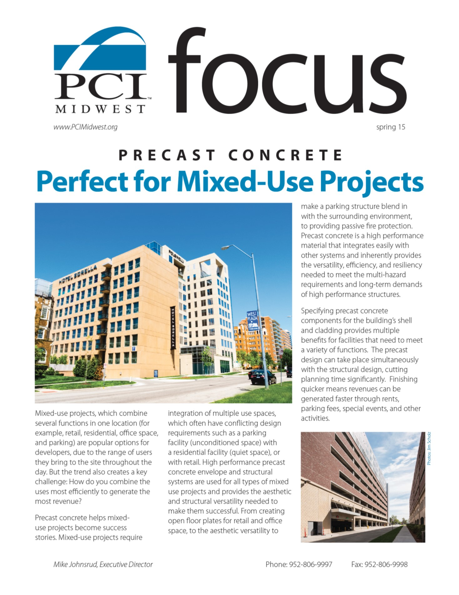 2015 Spring PCI Midwest Focus Newsletter.jpg