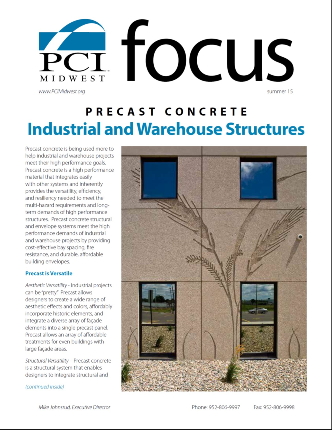 2015 Summer PCI Midwest Focus Newsletter.jpg