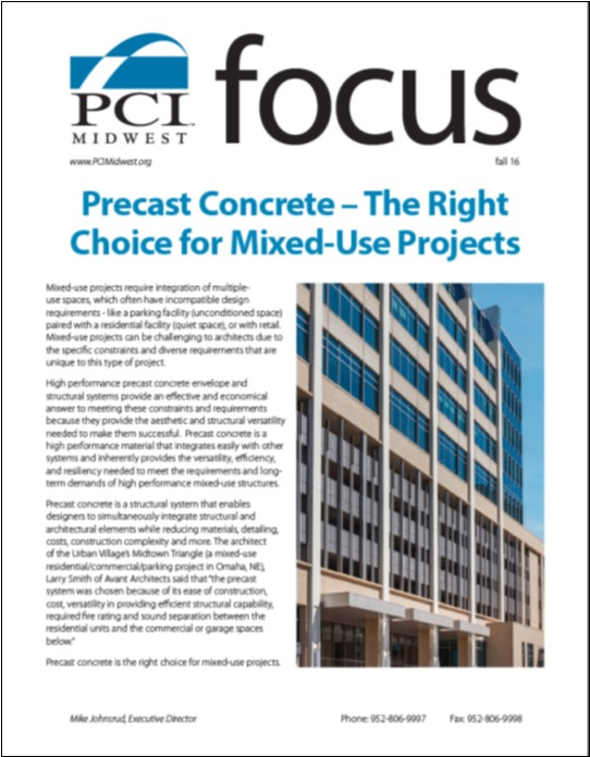 3Q 2016 PCI Midwest Focus Newsletter.jpg