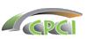 canadian precast prestressed concrete institute logo