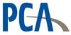 portland cement association logo