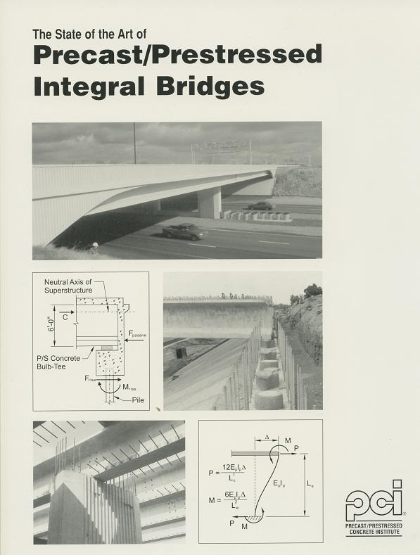 IB01H - Precast/Prestressed Integral Bridges PRINT