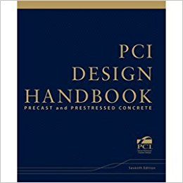 MNL120 - PCI Design Handbook, 7th Edition