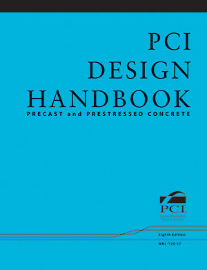 MNL120-17 - PCI Design Handbook, 8th Edition