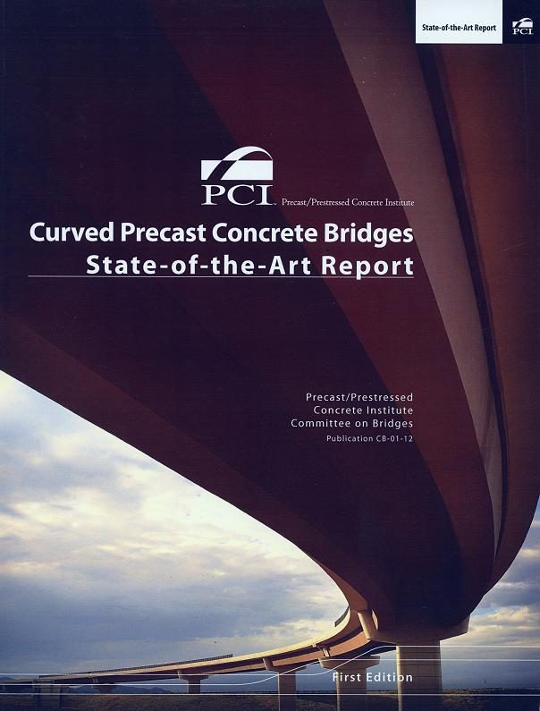 CB01H - Curved Precast Concrete Bridges PRINT