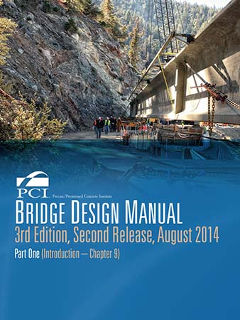MNL133 - PCI Bridge Design Manual, 3rd Ed. PRINT